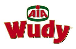 AIA WUDY
