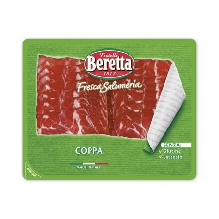 COPPA ITALIANA 100G